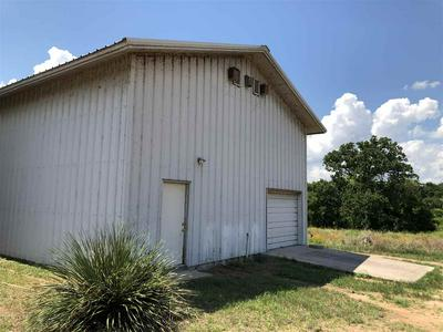 615 PEBBLE DR, Buchanan Dam, TX 78609 - Photo 2