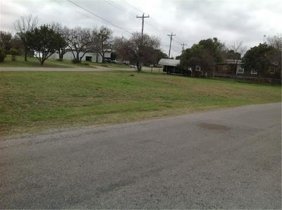 000 CREST DRIVE, Spicewood, TX 78669 - Photo 2