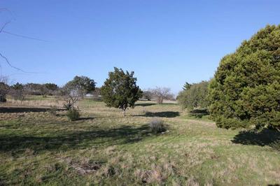 LOT 27051 MOUNTAIN LEATHER, HORSESHOE BAY, TX 78657 - Photo 1