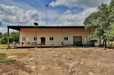 4051 COUNTY ROAD 336, Bertram, TX 78605 - Photo 1