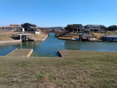 LOT 67 ARCHVIEW LANE, Kingsland, TX 78639 - Photo 1