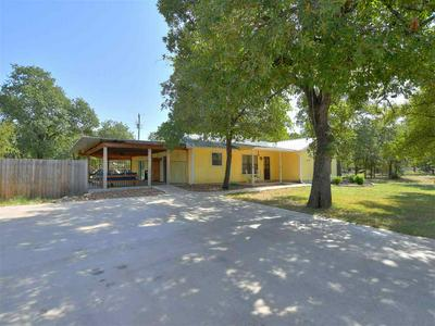 731 CYPRESS LN, Cottonwood Shores, TX 78657 - Photo 2