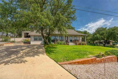 115 OLAS LN, Kingsland, TX 78639 - Photo 2