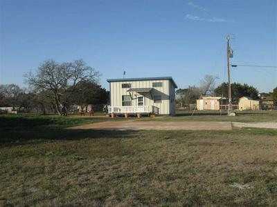 4700 N US HIGHWAY 281, Burnet, TX 78611 - Photo 2