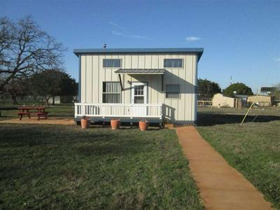 4700 N US HIGHWAY 281, Burnet, TX 78611 - Photo 1