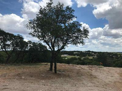 LOT 6 DAWNA LEN DRIVE, Burnet, TX 78611 - Photo 2