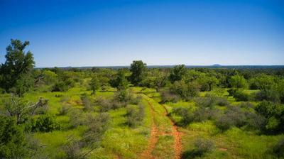 40 CR 104, Llano, TX 78643 - Photo 2