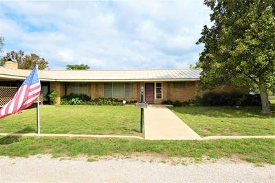 1205 W HAYNIE ST, Llano, TX 78643 - Photo 2