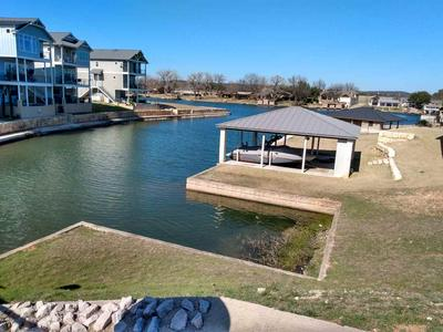 LOT 8 CLEARWATER DRIVE, Kingsland, TX 78639 - Photo 1