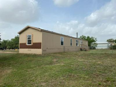 1226 STEEN RD, Kingsland, TX 78639 - Photo 1