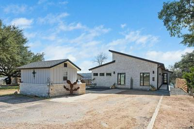 4246 RIVER OAKS DR, Kingsland, TX 78639 - Photo 1