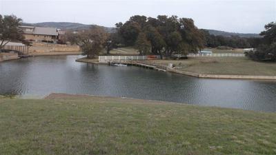 LOT 45 BLUE HERON, Kingsland, TX 78639 - Photo 2