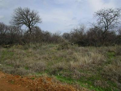 113 RIDGEMONT, Kingsland, TX 78639 - Photo 1