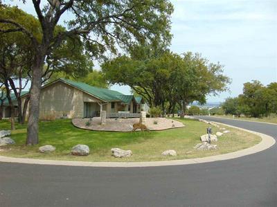300 POKER CHIP UNIT 2, Horseshoe Bay, TX 78657 - Photo 1