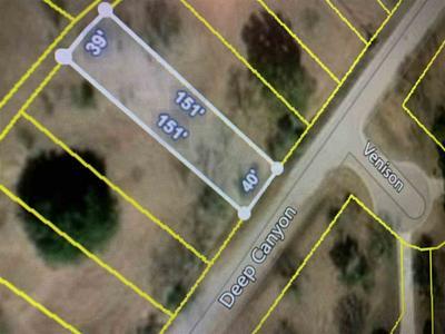 2802 DEEP CYN LOT W19040-A, Horseshoe Bay, TX 78657 - Photo 1
