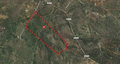 9226 SMITH WEST RANCH RD, Round Mountain, TX 78663 - Photo 2