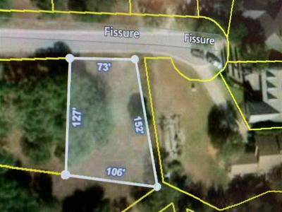 LOT W3038 FISSURE, Horseshoe Bay, TX 78657 - Photo 1