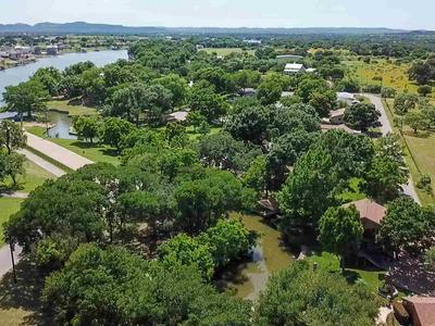 LOTS 16A & 17A WILLIAMS LAKESHORE, Kingsland, TX 78639 - Photo 2