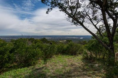 LOT 16 ESCALAR DRIVE, Buchanan Dam, TX 78609 - Photo 1