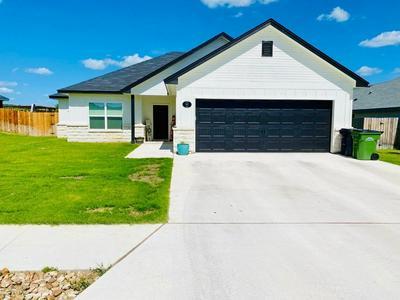 141 RYLEE RD, Burnet, TX 78611 - Photo 1