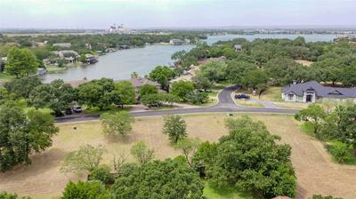 LOT 25001-A HI CIRCLE N, Horseshoe Bay, TX 78657 - Photo 2