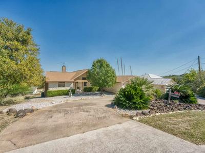302 HILLVIEW DR, Horseshoe Bay, TX 78657 - Photo 2