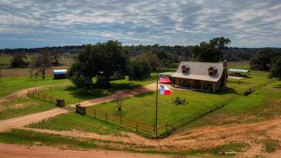 825 COUNTY ROAD 215B, Llano, TX 78643 - Photo 1