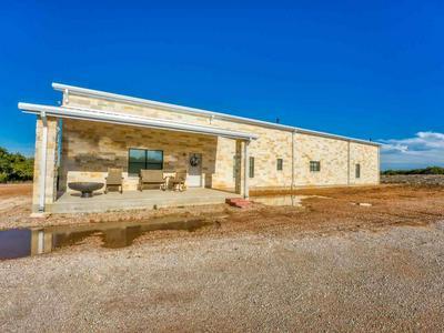 108 MOUNTAIN VIEW EAGLES NEST RANCH, BURNET, TX 78611 - Photo 2