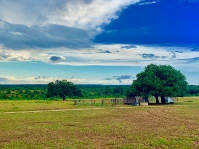 0 W CR 104 ROAD, Castell, TX 78643 - Photo 2