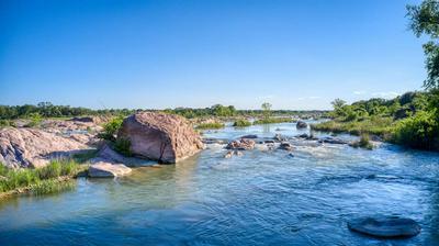 LOT 6 CR 104, Llano, TX 78643 - Photo 1