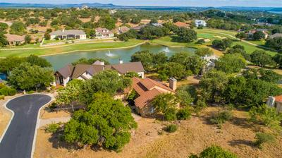 112 COMANCHE AGATE, Horseshoe Bay, TX 78657 - Photo 1