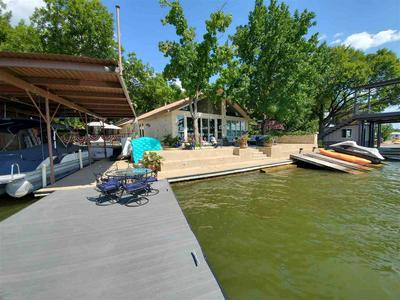 104 RAINDROP LN, Kingsland, TX 78639 - Photo 1