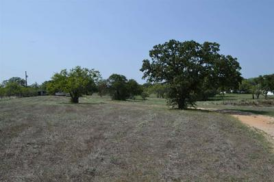 1305 OLD SPANISH TRL, Buchanan Dam, TX 78609 - Photo 1
