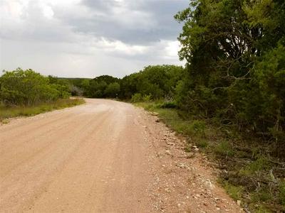 TRACT 13 367, Pontotoc, TX 76869 - Photo 1