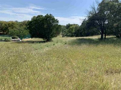LOT W3038 FISSURE, Horseshoe Bay, TX 78657 - Photo 2