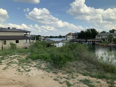 LT W29002-5B FAULT LINE, Horseshoe Bay, TX 78657 - Photo 1