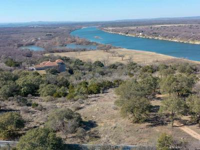 1815 W FM 2147, Marble Falls, TX 78657 - Photo 1