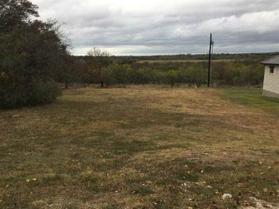 TBD SUNSET DRIVE, Marble Falls, TX 78654 - Photo 1