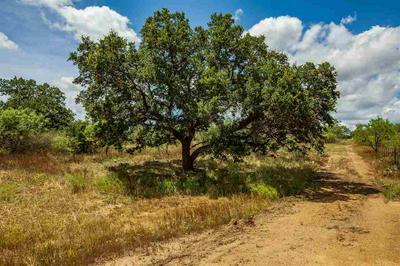 104 W HWY 29 HIGHWAY, Mason, TX 76856 - Photo 2