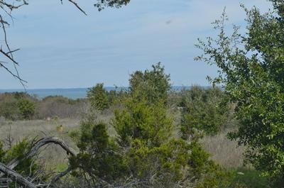 LOT 66 PRISTINE PASS, Buchanan Dam, TX 78609 - Photo 2