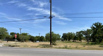 201 S AVENUE S, Marble Falls, TX 78654 - Photo 2