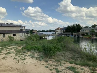 LOT W29001-1B FAULT LINE, Horseshoe Bay, TX 78657 - Photo 2