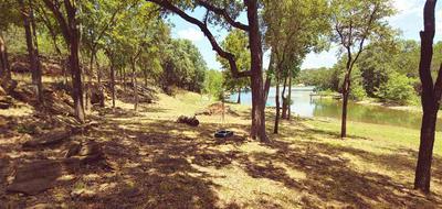 1684 SUNSET CLIFF RD, Burnet, TX 78611 - Photo 2