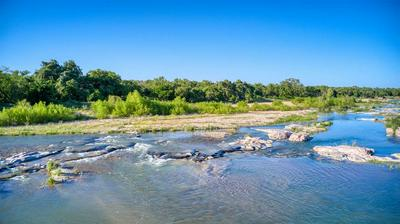 LOT 10 CR 104, Llano, TX 78643 - Photo 1