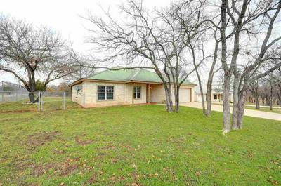 145 CHAUMONT ST, Kingsland, TX 78639 - Photo 2