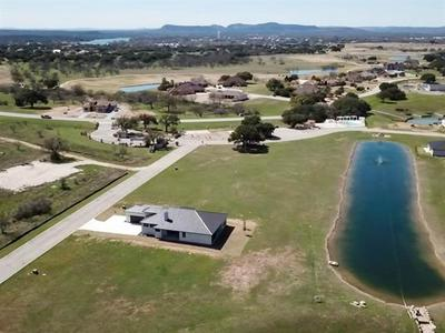 106 SUMMERLIFE LN, Kingsland, TX 78639 - Photo 2