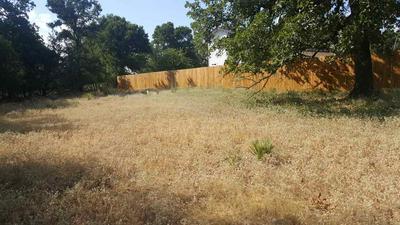 459 N PHILLIPS RANCH RD, Granite Shoals, TX 78654 - Photo 2