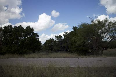 TBD PRAIRIE, Horseshoe Bay, TX 78657 - Photo 2