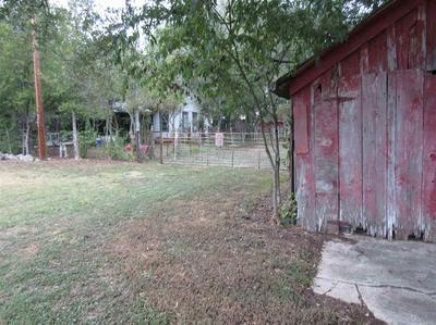 7014 FM 3405, Liberty Hill, TX 78642 - Photo 1
