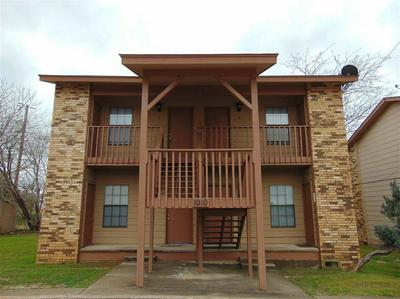 1014 9TH ST APT D, Marble Falls, TX 78654 - Photo 1